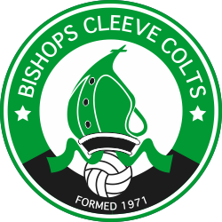 Bishops Cleeve Colts Football Club